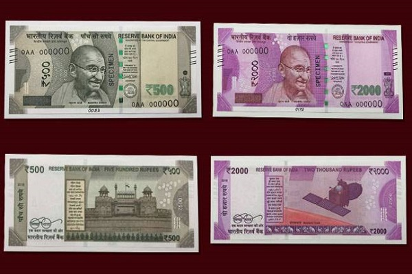 new-500-and-2000-rs-nots-by-rbi